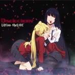 LAYon-theLINE/D-selections(シングル)