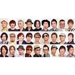 「おそ松さん」エンディングテーマ~レッツゴー!ムッツゴー!-6色の虹-/ROOTS66 Party with 松野家6兄弟(シングル)