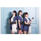 スライドライド/Run Girls,Run!(シングル)