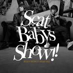 「羽多野渉・佐藤拓也のScat Babys Show!!」テーマソングCD/羽多野渉・佐藤拓也(シングル)