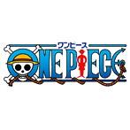 「ONE PIECE」Character Song Album NAMI(アルバム)