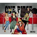 「ONE PIECE」20th Anniversary BEST ALBUM(アルバム)