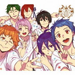 「KING OF PRISM」BEST ALBUM~Music Goes On!(アルバム)
