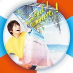 Never End!Summer!/羽多野渉(シングル)