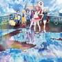「ゾンビランドサガ リベンジ」〜夢を手に,戻れる場所もない日々を/フランシュシュ(シングル)