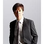 野口五郎/The birth GORO anniversary-Each space time-(アルバム)