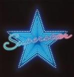 LISA/Superstar(CCCD)(シングル)