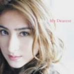 LISA/MY DEAREST(CCCD)(シングル)