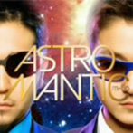 m-flo/ASTROMANTIC(CCCD)(アルバム)
