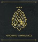 m-flo/ASTROMANTIC CHARM SCHOOL(CCCD)(アルバム)