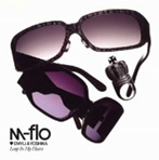 m-flo(ハート)EMYLI&YOSHIKA~Loop In My Heart/m-flo(ハート)Akiko Wada~HEY!(シングル)