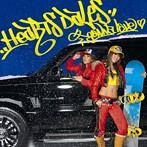 Heartsdales/冬 gonna love (ハート)(シングル)