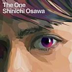 Shinichi Osawa/The One(アルバム)