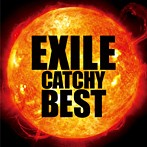 EXILE/CATCHY BEST(アルバム)