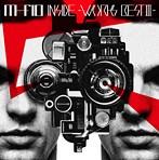 m-flo/m-flo inside-WORKS BEST III-(アルバム)