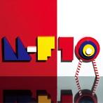 m-flo/MF10 ‐10th ANNIVERSARY BEST‐(アルバム)