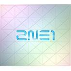 2NE1/2NE1(アルバム)