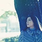 LISA/FAMILY(アルバム)