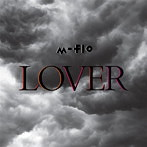 m-flo/LOVER(シングル)