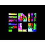 m-flo/EDM-FLO(アルバム)