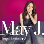 May J./Imperfection(アルバム)