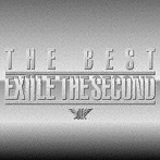 EXILE THE SECOND/EXILE THE SECOND THE BEST(アルバム)