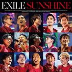 EXILE/SUNSHINE(シングル)