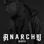 ANARCHY/BLKFLG(アルバム)