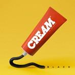 CREAM/BLACK(アルバム)