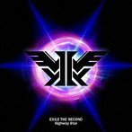 EXILE THE SECOND/Highway Star(アルバム)