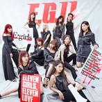 E-girls/E.G.11