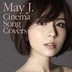 May J./Cinema Song Covers