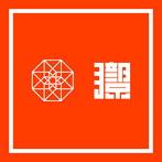 m-flo/KYO(アルバム)
