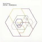 坂本龍一/ASYNC-REMODELS(アルバム)