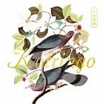 コトリンゴ/小鳥観察 Kotringo Best(アルバム)