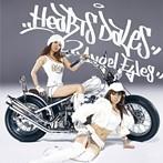 Heartsdales/Angel Eyes(シングル)