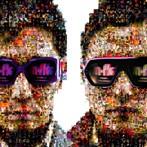 m-flo/m-flo inside-WORKS BEST II-(アルバム)