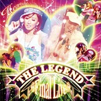 Heartsdales/THE LEGEND~Final Live~(アルバム)