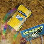 DOBERMAN INFINITY/OFF ROAD(アルバム)