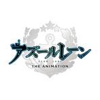 「アズールレーン」キャラクターソングシングル Vol.08 加賀/加賀(CV.茅野愛衣)(シングル)