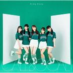 CALL&GOAL!(GO GO!ブロンコス盤)/Prima Porta(シングル)
