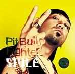 PitBull Fighter/STYLE(アルバム)
