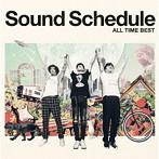 Sound Schedule/ALL TIME BEST