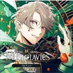 「MusiClavies」-Op.チェロ-/MusiClavies(アルバム)