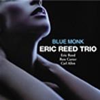 エリック・リード・トリオ/ブルー・モンク(アルバム)
