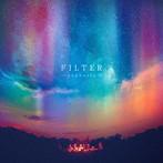 FILTER/euphoria(アルバム)