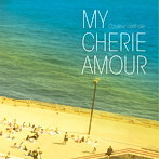 Couleur cafe ole MY CHERIE AMOUR(アルバム)
