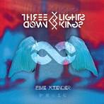 THREE LIGHTS DOWN KINGS/FiVE XTENDER(アルバム)