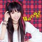 YURIA/YURIA2(アルバム)