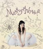 安藤裕子/Merry Andrew(アルバム)